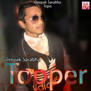 Topper Upload Your Music Free