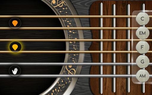 Beginner Classical Guitar 1.0 screenshots 3