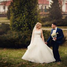 ช่างภาพงานแต่งงาน Aleksandr Trivashkevich (AlexTryvash) ภาพเมื่อ 20.05.2015