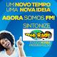 Download Rádio Novo Tempo Fm For PC Windows and Mac