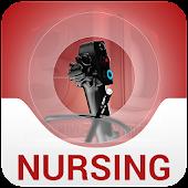 Endoscopy Nursing (Free)