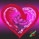 Erotic Truth or Dare PRO icon