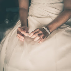 Wedding photographer linda marengo (bodatrailer). Photo of 22.10.2014
