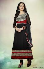 Photo: http://www.sringaar.com/product-details.aspx?id=MNJ-633-18741