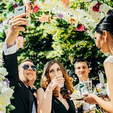 Fotograful de nuntă Laurentiu Nica (laurentiunica). Fotografia din 19.07.2017