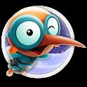 Kiwi Wonderland icon