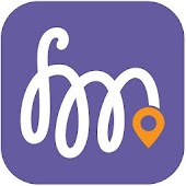 FindMe@ - Find Nearby Places, Deals