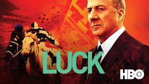 Luck thumbnail