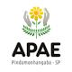 Download APAE Pindamonhnagaba NotaBê For PC Windows and Mac