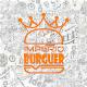 Império Burguer Download for PC Windows 10/8/7
