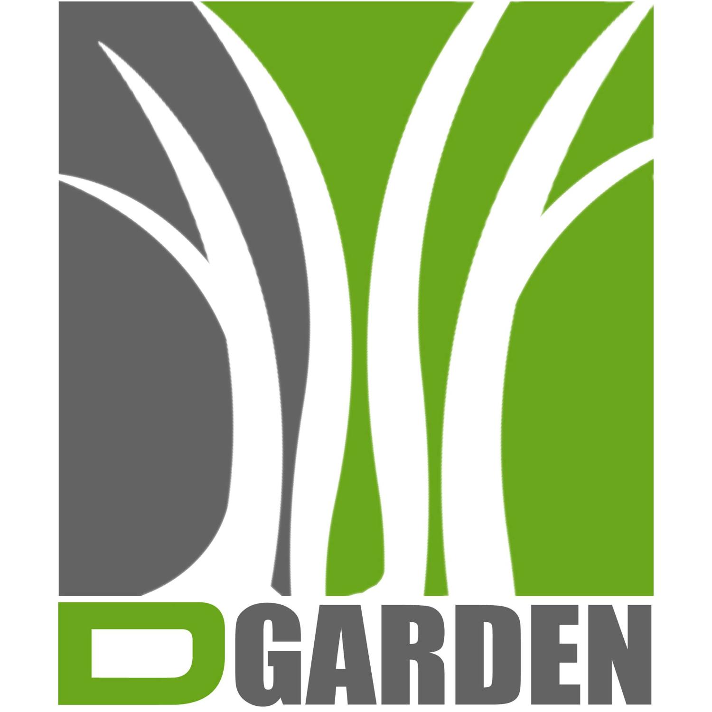 D-Garden