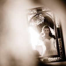 Wedding photographer Joe Chahwan (joechahwan). Photo of 01.04.2016
