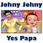 Baby Rhyme Offline Videos