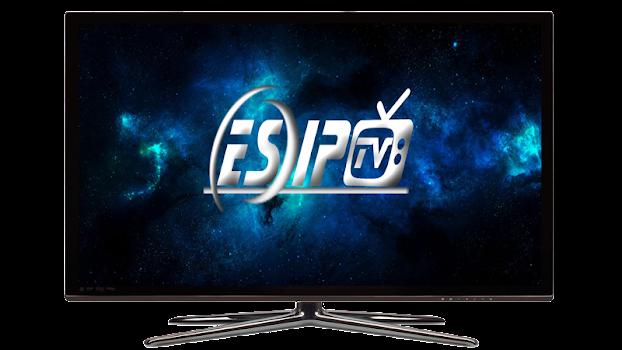 ES-IPTV