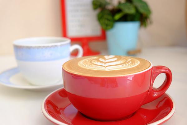 吉多咖啡 (已歇業)