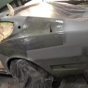 フェアレディZ S30 のカスタム事例画像 超悪魔のZ(どあくま)-RB26さんの2020年05月02日18:04の投稿