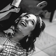 Свадебный фотограф Ирина Алутера (AluteraIra). Фотография от 04.11.2017