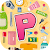 Jigsaw Puzzle Game -PITATTO- file APK Free for PC, smart TV Download