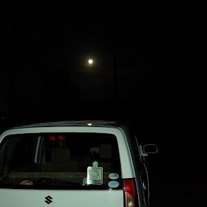 アルト HA24Sのカスタム事例画像 ☃️☃️☃️☃️☃️KT☃️☃️☃️☃️さんの2020年11月01日07:02の投稿