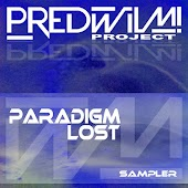 Paradigm Lost (The Short Story)