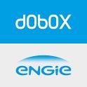 Dobox Engie icon
