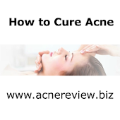 Acne Review