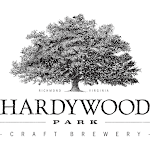 Logo of Hardywood Virginia Blackberry