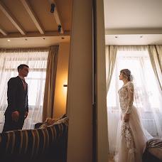 Wedding photographer Yuliya Tolstousova (JuliaTolstousova). Photo of 24.06.2018