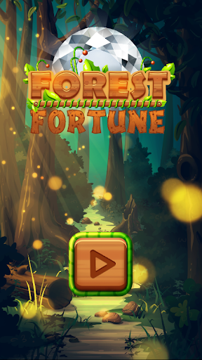 Forest Fortune android2mod screenshots 1
