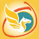 Vimarc - Logo