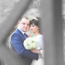 Wedding photographer Bella Gazaryan (BellaGazaryan). Photo of 27.04.2015