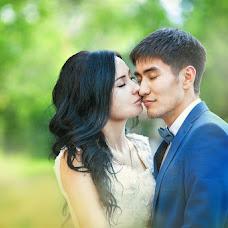 Wedding photographer Tatyana Aberle (Tatianna). Photo of 07.06.2015