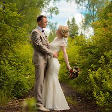 Wedding photographer Irina Filin (IrinaFilin). Photo of 11.07.2016