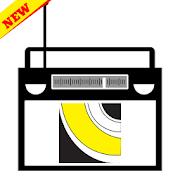 Radio Perak Malaysia FM - Radio Malaysia FM