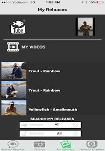 fishtube.tv-LITE - náhled