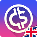 Cash Show UK - Win Real Cash! icon