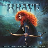 "Learn Me Right (From ""Brave""/Soundtrack)"