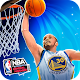 NBA General Manager 2018 - Basketball Coach Game (game)