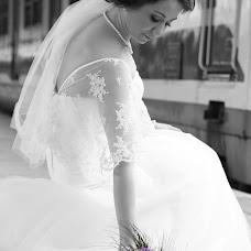 Wedding photographer Abdulkadir Çokgörmez (kadir). Photo of 26.08.2015