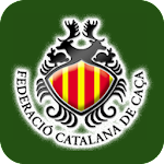 Federació Catalana de Caça Icon