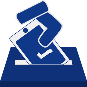 Test Elecciones 2015 for PC and MAC