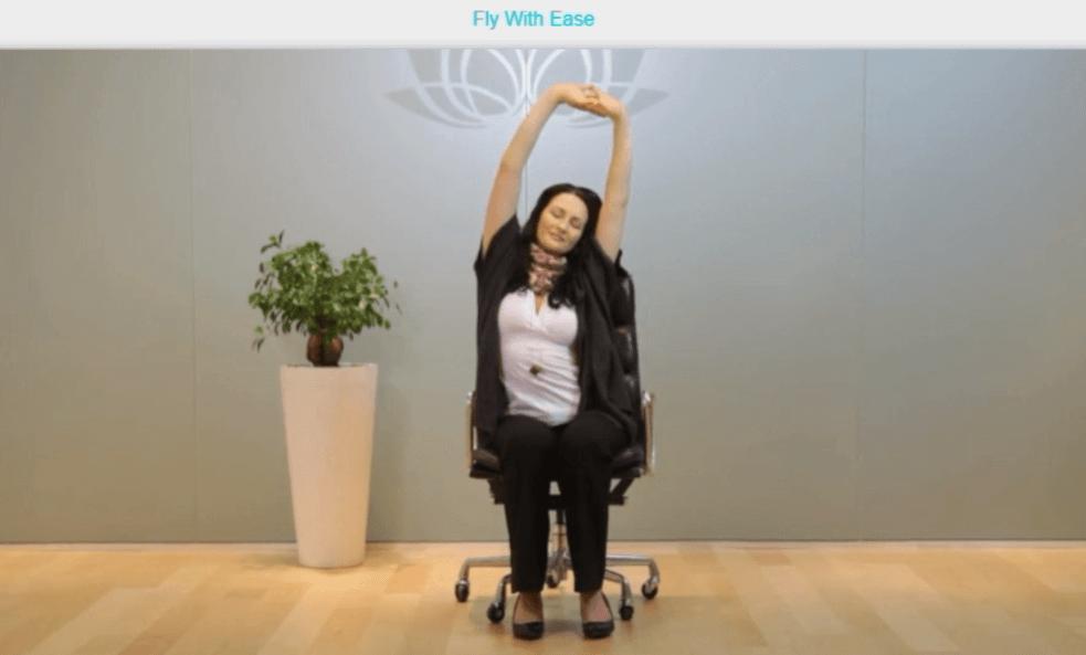 Yoga at work Classes - Yoga Mats Online Shop