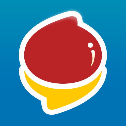 Yogrt: Meet Friends Nearby - Apps on Google Play