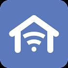 Smart Gateway App icon