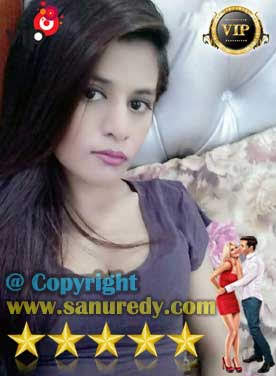 Hyderabad Escorts Profile