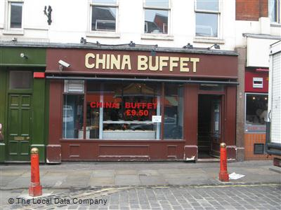 Remarkable China Buffet On Newport Place Restaurant Chinese In Download Free Architecture Designs Itiscsunscenecom