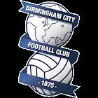 Birmingham City FC icon