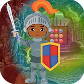 Best Escape Games 54 Battle Man Escape Game Android APK Download Free By Best Escape Games