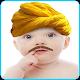 Change De Tête-Funny Face Changer (app)