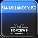 Monastery of Yuso - Soviews icon